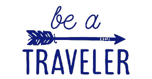 be traveller idiomas traducciones academia ingles descuento universitarios cambridge l'alliance big ben centre.com