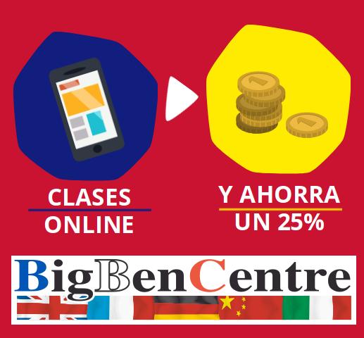 big ben centre academia de idiomas y traduccion albacete oferta8 bigbencentre.com